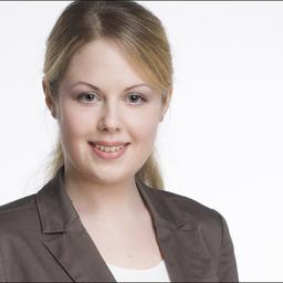 Dr Christina Poggel - Wiley-VCH Verlag GmbH & Co. KGaA - Weinheim