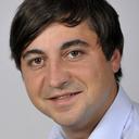 Marcus Zimmer - Auerbach