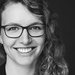 Sophie Apelmeier's profile picture