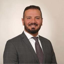 Abdulruhman Al Edel's profile picture