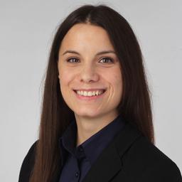 Daniela Drobna's profile picture