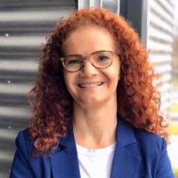 Melanie Fix - Steuerberatungskanzlei - Remchingen