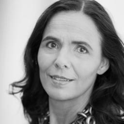 Prof. Dr. Marlis Prinzing - Macromedia Hochschule für Medien und Kommunikation - Koeln