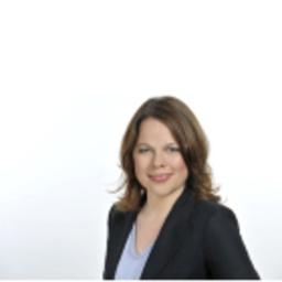 Monika Jödden - ComTeam AG - Ingolstadt