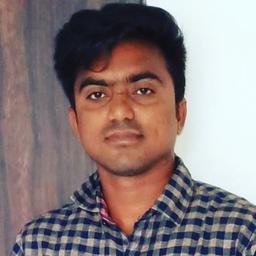Lingaiah Balthu's profile picture