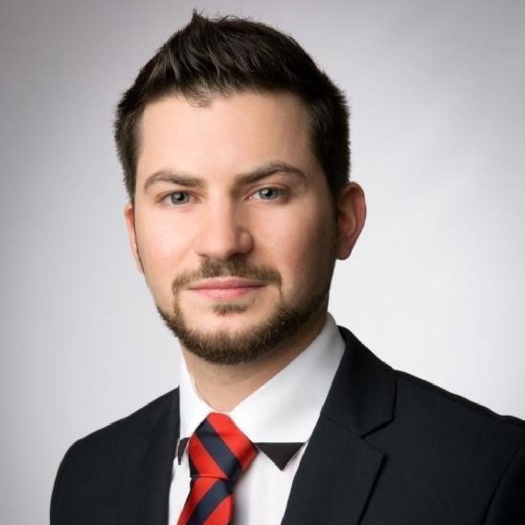 Salvatore DAmbra's profile picture