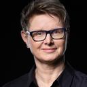 Susanne M. Hecker - München