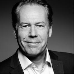 Martin Hertel - HM Architekten GmbH - Mettmann