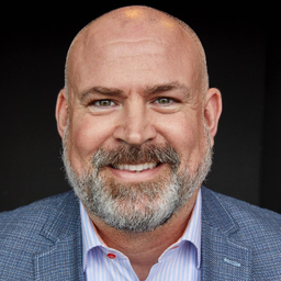 Jan Spijkers's profile picture
