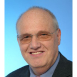 Karl Heinz Bellmann