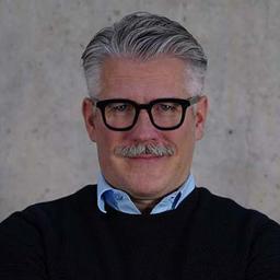 Jörg Hoppenstedt - Borker Hoppenstedt - Berlin