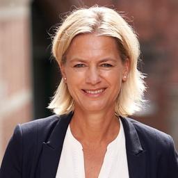 Julia Balzer