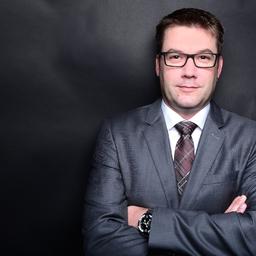 Olaf Schneider - OSconsulting - Hagen