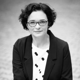 Claudia Petermann - Sprechzimmer Mannheim - Mannheim