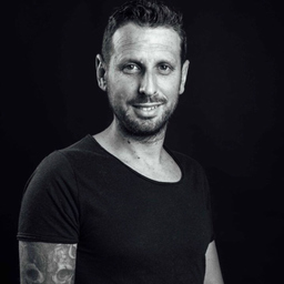 Marco Assuncao's profile picture