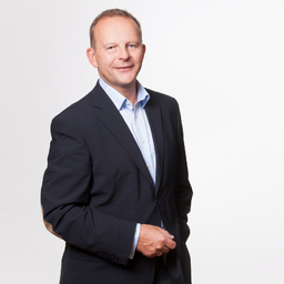 Ulrich Weimann - Weimann Consulting Memmingen / autorisierter Partner der global office GmbH - Memmingen