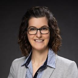 Sara Dold's profile picture