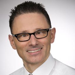 Dr Thorbjörn Schönbeck - Malvern Panalytical - Almelo