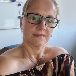 Karin Faber's profile picture