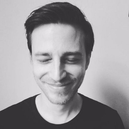 Thomas Aistleitner's profile picture