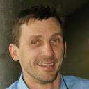 Simon Schäfer - Bern