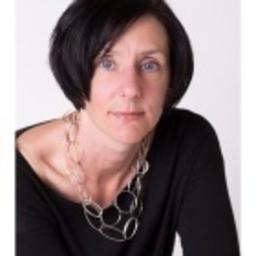 Anja Zentgraf - Anja Zentgraf Human Resources Management - München