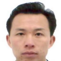 Dr. XINLIANG TIAN - 中国湘安孟浪实业有限公司 - 长沙