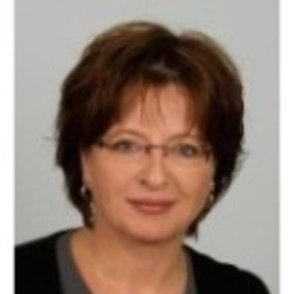 <b>Sascha Dahlke</b> - Werkstudent / Consultant - Dornier Consulting International ... - petra-kersten-foto.1024x1024