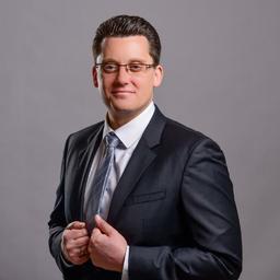 René Kiekeben's profile picture