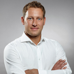 Matthias Seifert - credero.de - Zwickau