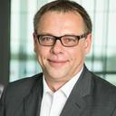 Jens Weigel - Lingen