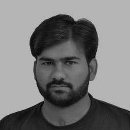 Waleed Sarwar - Vadion - Islamabad