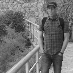 Frank Lohscheller - YO! Kommunikations- und Konflikttraining - Köln