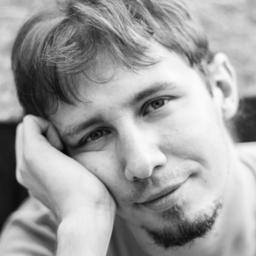 Maksim Sendetckii