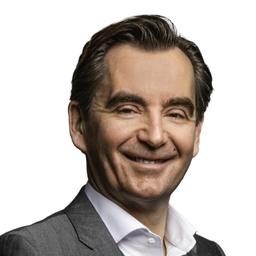 Michael Stark - Comm-Unity EDV GmbH - Lannach