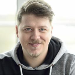 Julian Schlotterbeck