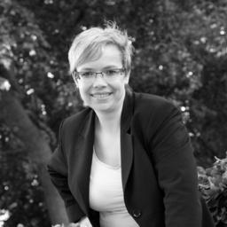 Daniela Müller's profile picture
