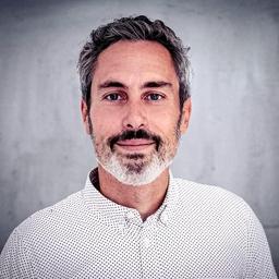 Markus Engel