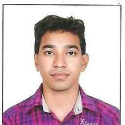 Murali krishna simhadri trainee welspun captive power for D murali krishna ias