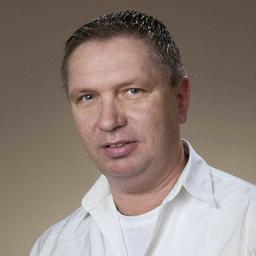 Andree Schoofs