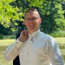 Christoph Scholz - Borna
