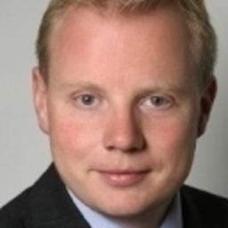 Malte Sussdorff's profile picture