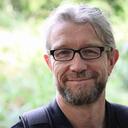 Andre Krause - Gelsenkirchen