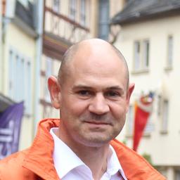 "Helge Stolz - ""Certified Ethical Hacker"" / IT-Beratung / IT-Sicherheit - Odenbach"