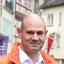 Helge Stolz - Odenbach