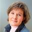 Christiane Breucker - Haan