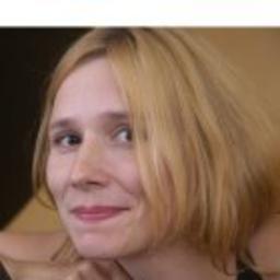 Petra Kleinke - Tonicum-Music Junior - Berlin, Brandenburg