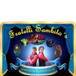 Salvatore Sambito - Fratelli Sambito´s - world wide