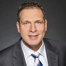 Heiko Becker's profile picture