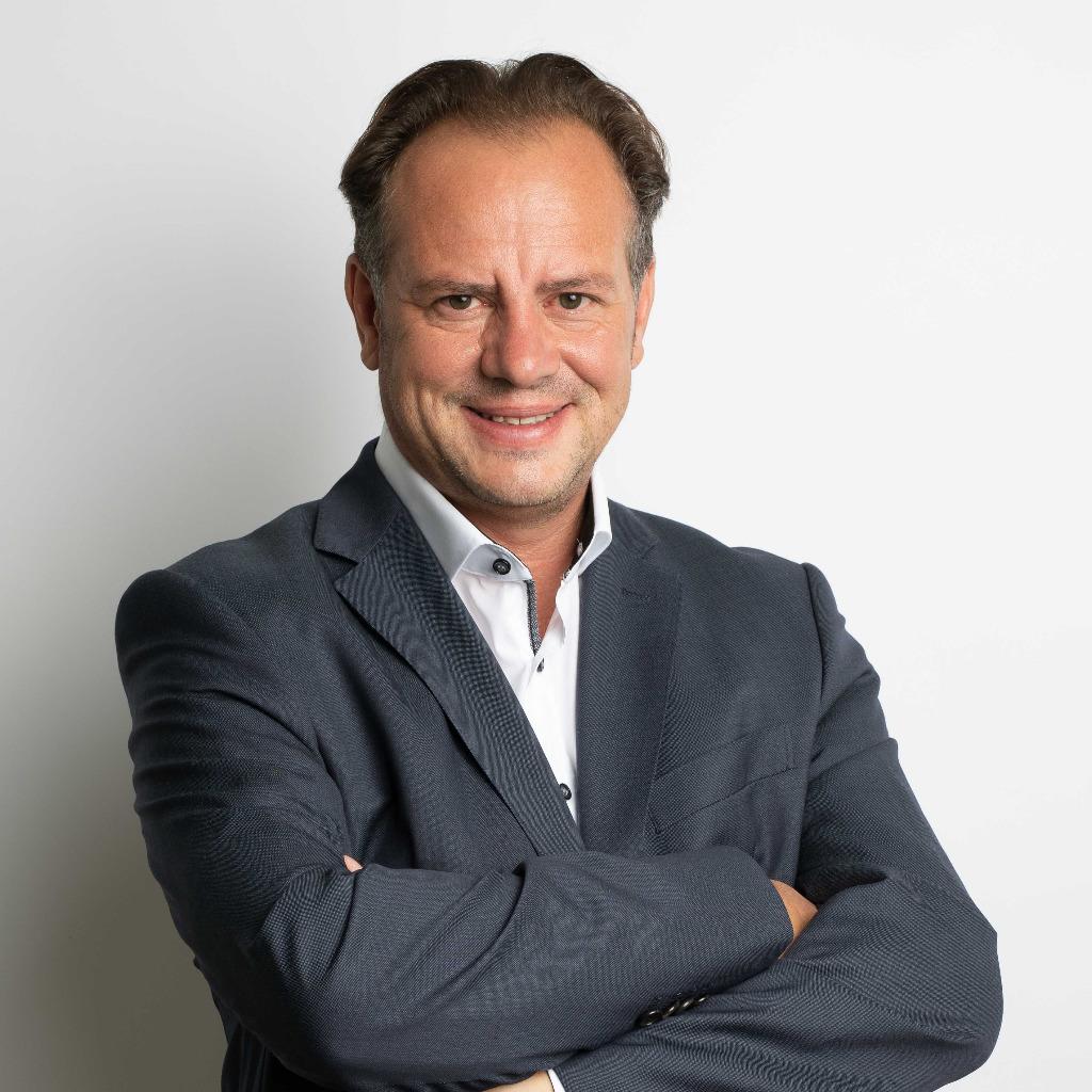 Eric ' Wildermuth's profile picture